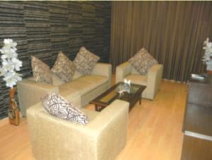 Hotel Shyama International