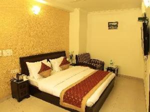 Shimla Heritage Hotel