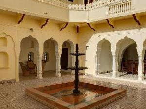 Surajgarh Fort - An Amritara Private Hideaway
