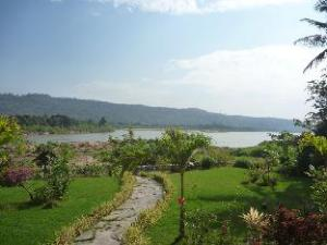 Mekong Jewel Residence