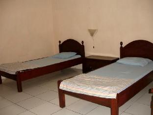 Citra Hotel