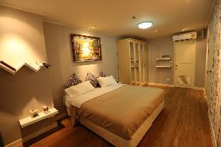 Clean Cosy Comfort near Grand Palace & Khaosan Clean Cosy Comfort near Grand Palace & Khaosan