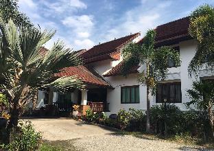 %name Tak Andaman Resort & Hotel Tak ตาก
