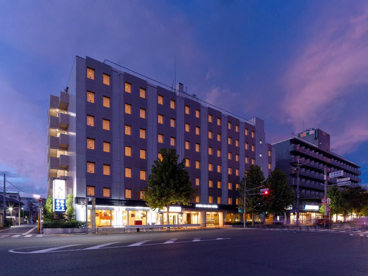 Kyoto Dai Ichi Hotel