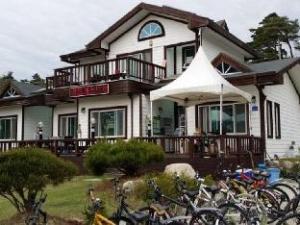 Gangneung Guest House