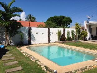 Panglao Bed And Breakfast
