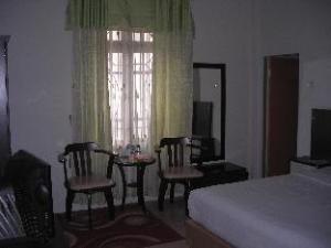 Hotel Bunda Aceh