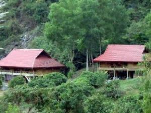 Cat Ba Eco-Lodge Hotel