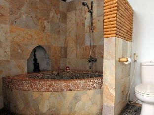 Bedulu Resort Amed