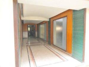 Mirchi Bite Service Apartment-(B-6-904)