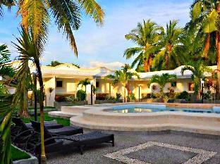 picture 3 of Villa Del Pueblo Inn