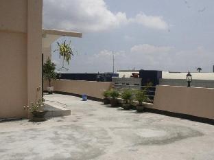 picture 5 of Hotel Casablanca
