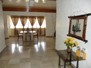 Kalibo Hotel
