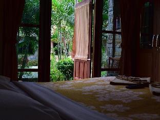 ソフィア ガーデン リゾート Sofia Garden Resort