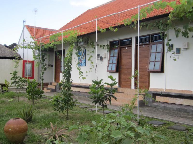 Kembang Sari Hotel