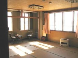 Minshuku Hougetsu