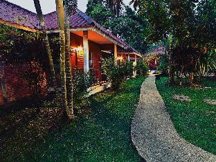クラトーン カオラック リゾート Krathom Khaolak Resort