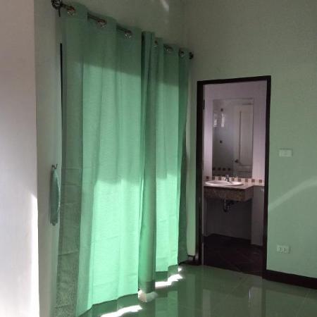 Phanakorn Guesthouse Phuket Home Kathu Phuket Phuket