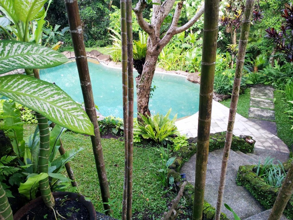 Wonder Land Villa