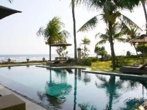 Hotel Genggong Candidasa