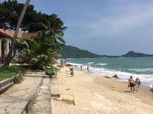 Paradise Lamai Beach Bungalow พาราไดซ์ ลาไม บีช บังกะโล