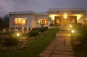 Golden Landmark Resort