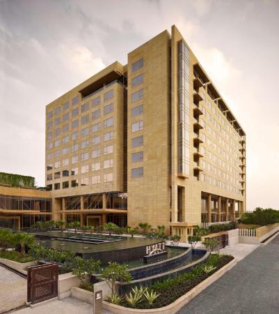 Hyatt Regency Pune Pune