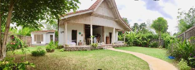Villa Coral Pemuteran