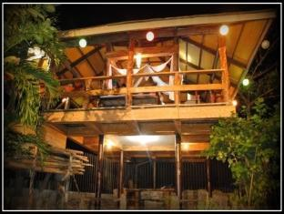 picture 1 of Rosemund Beach Resort