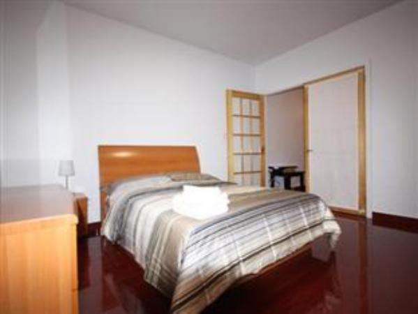 Stay Smart 41000721 Apartments New York