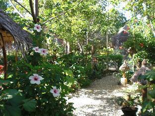 picture 4 of Bantayan Island Nature Park & Resort