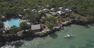 picture 1 of Bantayan Island Nature Park & Resort