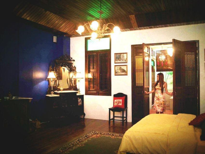 1881 chong tian hotel penang in malaysia rh priceline com