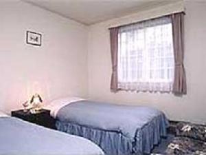 Resort Pension Le Lagon
