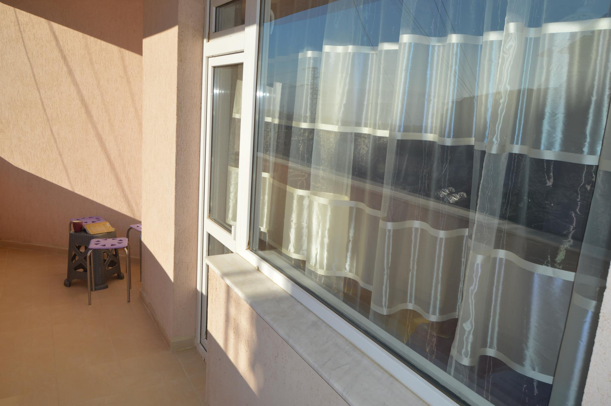 Bella Vita Apartments Blagoevgrad