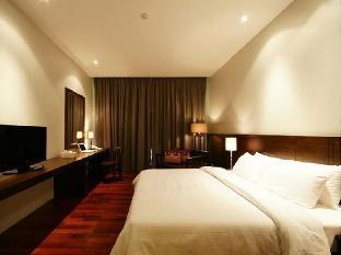 インパワ ブティックホテル Inpawa Boutique Hotel