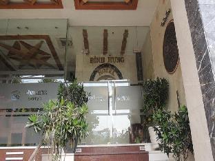Binh Hung Hotel