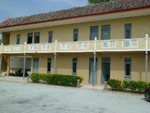 Ibai River Inn