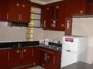 %name Camela Luxury Villas Haiphong