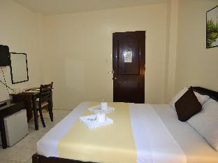 picture 4 of Le Grand Suites