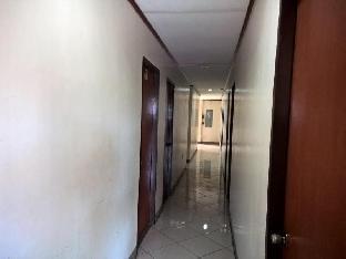 picture 3 of Avia Inn