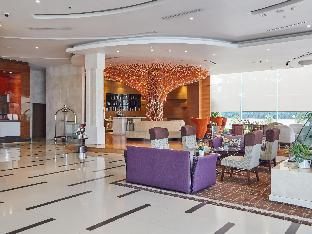 Maple Hotel โรงแรมเมเปิล