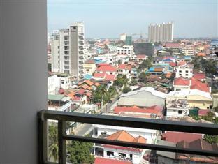 Chea Rithy Heng Hotel & KTV - 298762,,,agoda.com,Chea-Rithy-Heng-Hotel-KTV-,Chea Rithy Heng Hotel & KTV