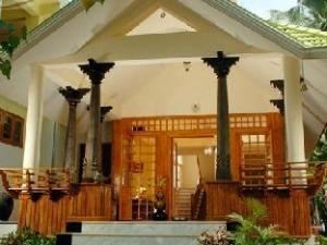 Palmleaves Beach Resort