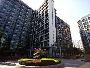 北京睿鄰海晟服務公寓