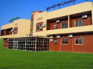 Al Noor Rest House