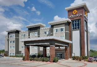 Фото отеля La Quinta Inn & Suites by Wyndham Big Spring