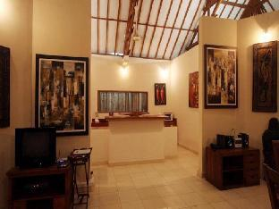 Villa Bali Zen Umalas