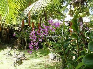 picture 4 of Maia's Beach Resort