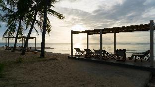 picture 1 of Kota Beach Resort